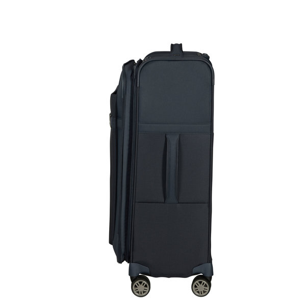 SAMSONITE AIREA LARGE EXPANDABLE SPINNER (136250)