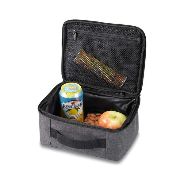 DAKINE LUNCH BOX 5L (08160090)