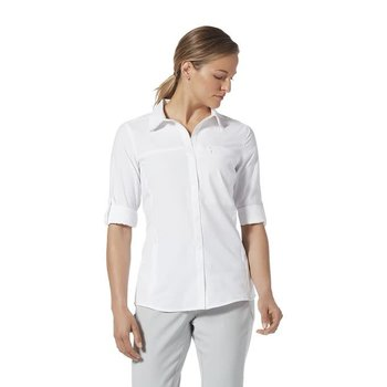 ROYAL ROBBINS EXPEDITION PRO WHITE L/S (Y322025)