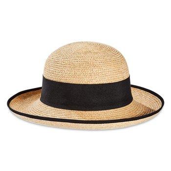 TILLEY REBECCA SUN HAT (H02HT6004)