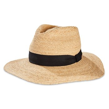 TILLEY THE PANAMA HAT (H02HT6009)