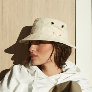 TILLEY THE ICONIC BUCKET HAT (T1)