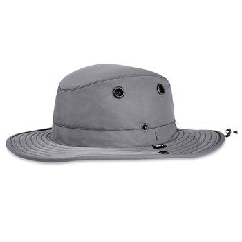 TILLEY TILLEY PADDLER'S HAT (TWS1)