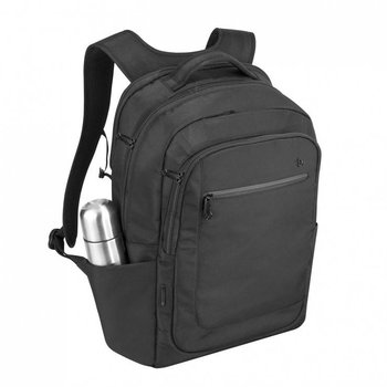 TRAVELON ANTI-THEFT URBAN BACKPACK (43105)