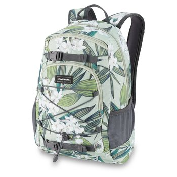 DAKINE GROM 13L BACKPACK (10001452) ORCHID