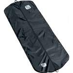 GO TRAVEL CARRY CLOSET BLACK (302)