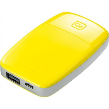 GO TRAVEL POWERBANK 4000 (966)