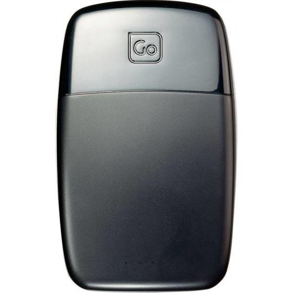 GO TRAVEL POWERBANK 4000 (966)
