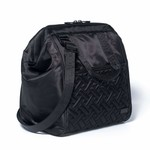 LUG CHEWY CONVERTIBLE LUNCH BAG