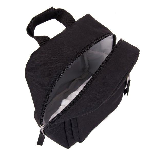 JANSPORT BIG BREAK LUNCH BAG (JS0A352L) NIGHT SKY