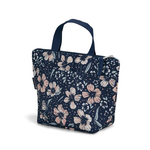 JANSPORT LUNCH TOTE FIELDS OF PARADISE (JS0A3P66)