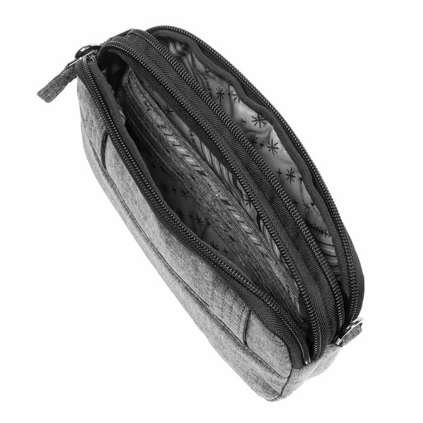 LUG COUPE XL CONVERTIBLE CROSSBODY BAG
