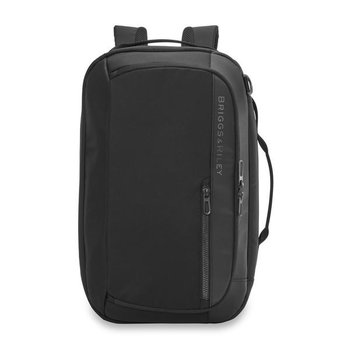 BRIGGS & RILEY ZDX CONVERTIBLE BACKPACK DUFFLE (ZXP127-4)