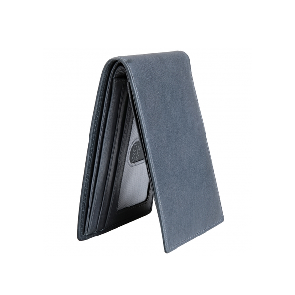 MANCINI BELLAGIO RFID BILLFOLD (2020152)