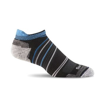 SOCKWELL MEN'S STABILIZER MICRO COMPRESSION SOCKS (SW45M)