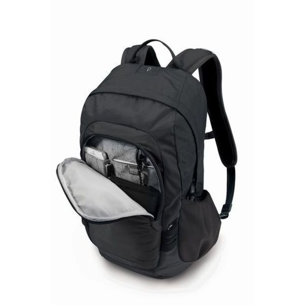 PACSAFE VENTURESAFE 15L GIIl AT DAY PACK
