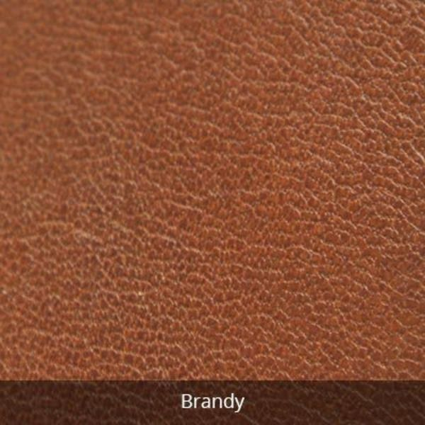 OSGOODE MARLEY ID PASSCASE, BRANDY (1532)