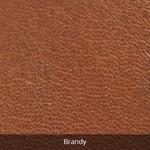 OSGOODE MARLEY RFID ACCORDIAN CARD FILE 1248