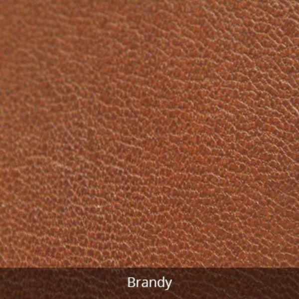 OSGOODE MARLEY RFID ZIP AROUND CLUTCH WALLET 1251