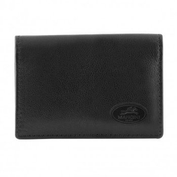 MANCINI RFID EXPANDABLE CREDIT CARD CASE (2010110)