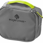 EAGLE CREEK DUAL WATTAGE INTL CONVERTER SET (EC0A369K222)