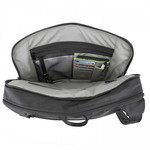 TRAVELON ANTI-THEFT URBAN E/W TABLET MESSENGER (43191)