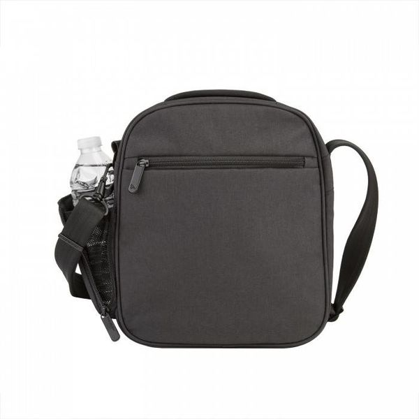 TRAVELON ANTI-THEFT URBAN TOUR BAG (43102)