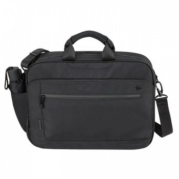 TRAVELON ANTI-THEFT URBAN SLIM BRIEFCASE (43101), BLACK