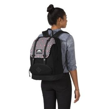 JANSPORT DISNEY BAUGHMAN