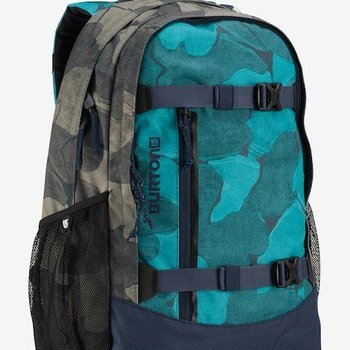 BURTON WOMENS DAY HIKER PACK