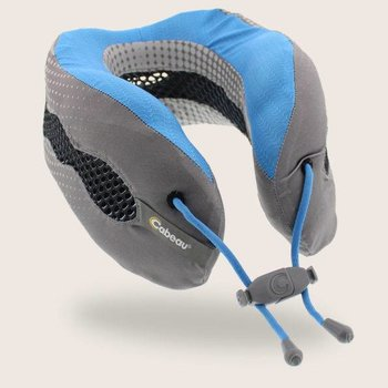 CABEAU EVOLUTION COOL TRAVEL PILLOW (EC12