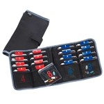 Lewis N. Clark AM/PM PILL ORGANIZER, ASSORTED (800)