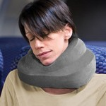 CABEAU EVOLUTION TRAVEL PILLOW