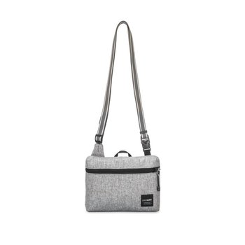 PAC SAFE SLINGSAFE LX50 AT MINI CROSS BODY