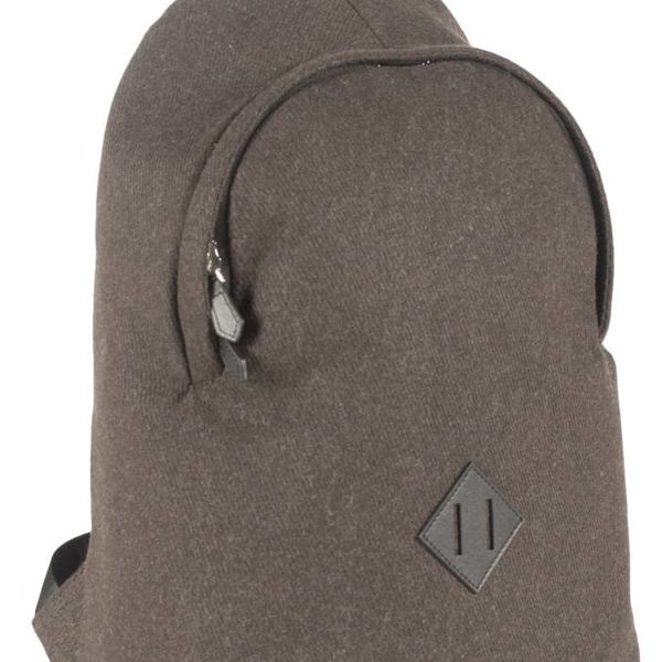 WILLLAND OUTDOORS SELECTION BACKPACK (160717)