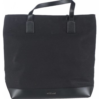 WILLLAND OUTDOORS SELECTION TOTE (160722)