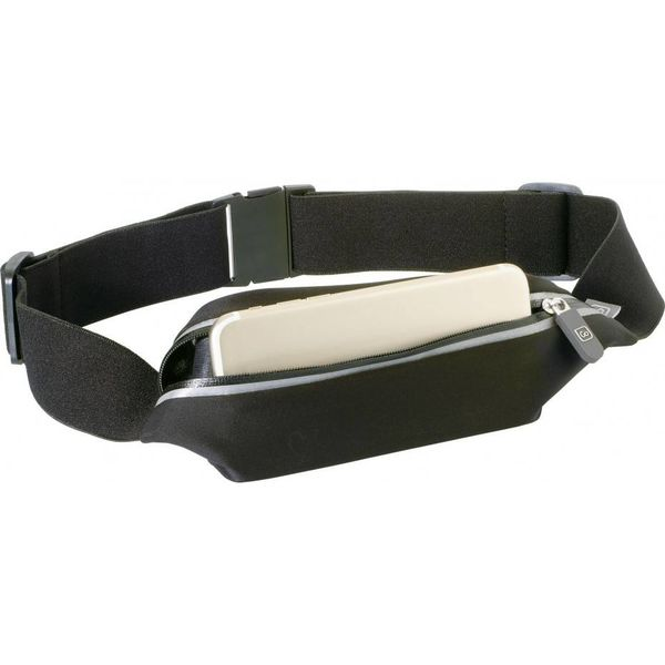 GO TRAVEL STRETCHY BELT POUCH (620)