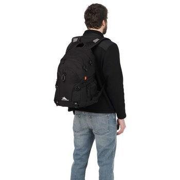 HIGH SIERRA LOOP BACKPACK (53646)