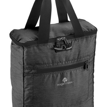 EAGLE CREEK PACKABLE TOTE PACK (EC0A3CWR)