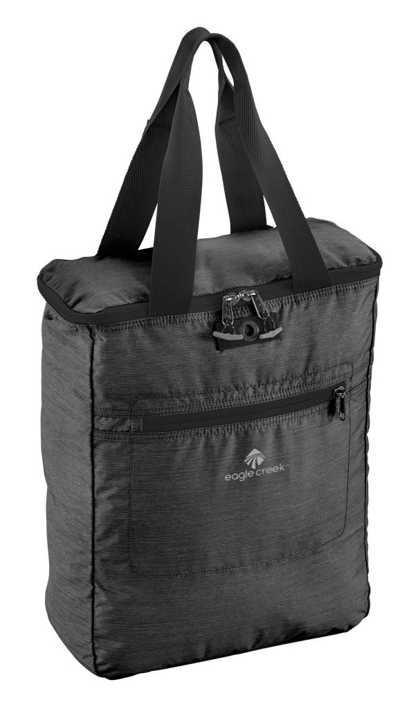 Eagle Creek Packable Tote Pack Ec0a3c