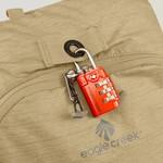 EAGLE CREEK PACKABLE DAYPACK (EC0A3CWS)