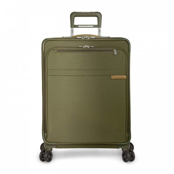BRIGGS & RILEY BASELINE MEDIUM EXPANDABLE SPINNER (U125CXSP)