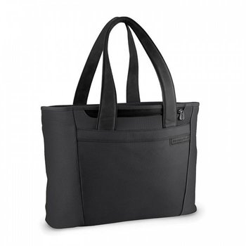 BRIGGS & RILEY BASELINE LARGE SHOPPING TOTE (255)