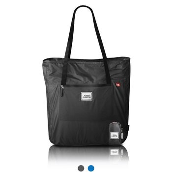 Matador TRANSIT PACKABLE TOTE