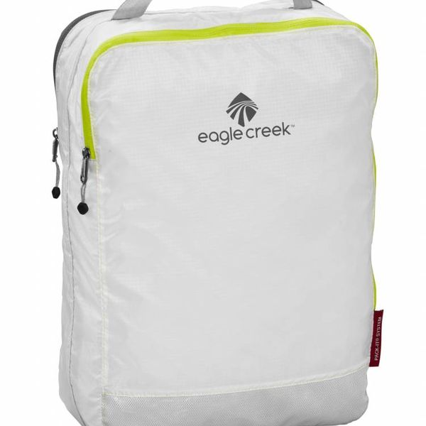 EAGLE CREEK PACK-IT SPECTER CLEAN/DIRTY CUBE MEDIUM (EC041336)