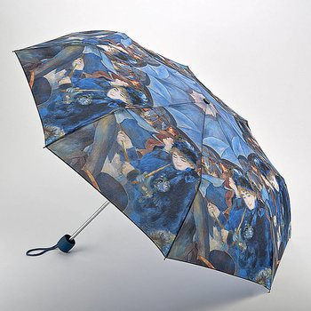 FULTON NATIONAL GALLERY MINILITE 2, THE UMBRELLAS (L-849)