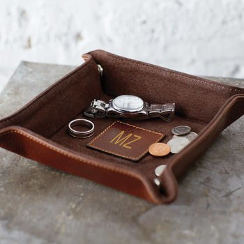 MOSAIC CLASSICO SNAP VALET TRAY (668-1404-BY)