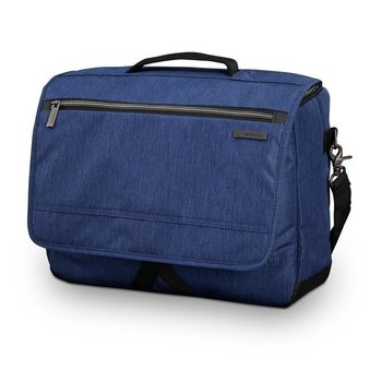 SAMSONITE MODERN UTILITY MESSENGER BAG (89579)