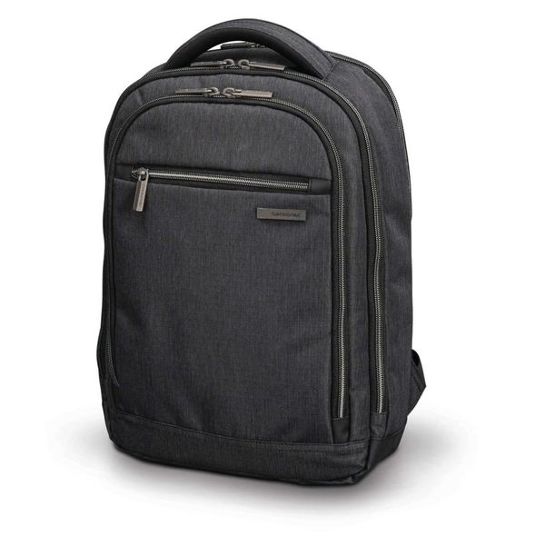 SAMSONITE MODERN UTILITY SMALL BACKPACK (89576)