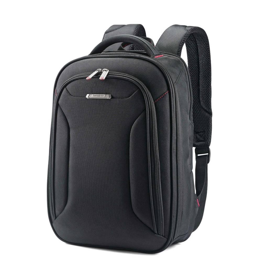 3581226585f Samsonite Xenon 3 Small Backpack 13